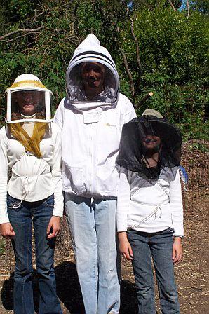 Beehivebabesbysusie298